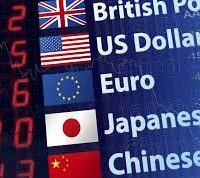 Previewing the Fed and ECB for forex