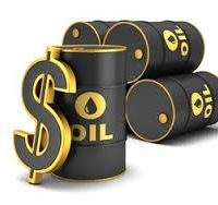 Daily oil and LNG price update (glut)