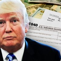 Understanding the Trump tax plan
