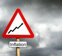 Australian inflation undershoots again
