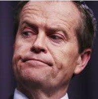 NZ Labour schools Australian Labor on population ponzi