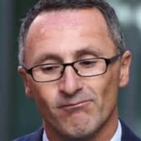 Greens' immigration policy to create giant enviro-stomping Australia