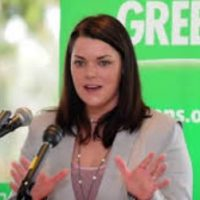 Fake Greens howl racism at 457 visa cut