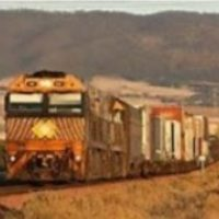 Government to commit funding for inland rail