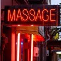 Prostitutes boom on 457 visas