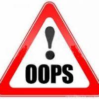 Vimal Gor on the great global reflation false signal
