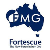 Fortescue's dream production run ends badly