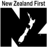 New Zealand First doubles down against population ponzi