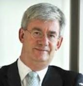 Saul Eslake: how to fix housing affordability