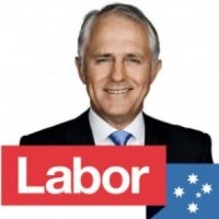 Do-Labor Malcolm delivers polling zilch