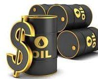 Oil bounces as OPEC mulls longer supply cut