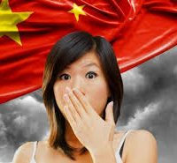 Giant Chinese insurance ponzi hits the skids