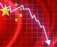 Chinese property headed for big adjustment
