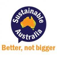 Sustainable Australia fights back against population ponzi