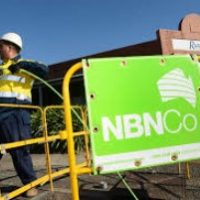 How the NBN dream fell short
