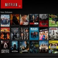 'Netflix tax' comes into effect this week