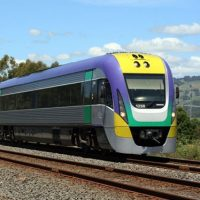 Turnbull government to invest extra $500m in Victorian rail