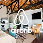 Landlords declare war on Airbnb