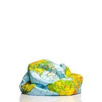 Global reflation punctured, taking profits