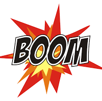 Bloxo sees wages boom, baby, boom!