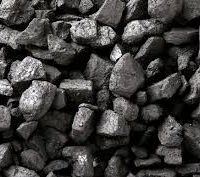Coking coal shreds its contracts