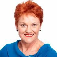 One Nation ignoramus calls for ban on foreign property buyers