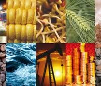 Return of the commodities pain trade?