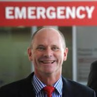 Campbell Newman calls on Turnbull to resign