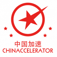 CS: China about to hit the credit accelerator