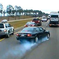 Westpac slams brakes on SMSF specufesting