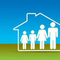 Member's special report: What Census 2016 tells us about housing