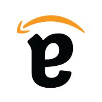 Brace for Amazon deflation