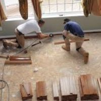 HIA tips return to growth for home renovations market