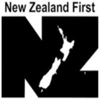 NZ kingmaker demands inquiry into Aussie banks