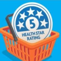 Calls for health star rating system to focus on sugar