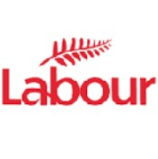 How NZ Labour should frame the immigration debate