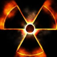 Aussie debt loads hit radioactive levels