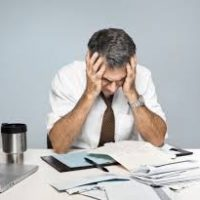 Mortgage stress rises across the country