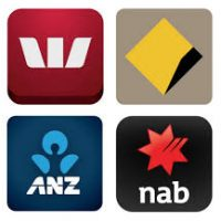 Are Aussie banks back?