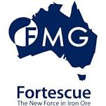 Fortescue's discounting disaster deepens