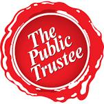 Former premiers rebuild public trust in banking