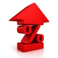 Owner-occupier mortgage rate hikes accelerate