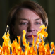 If there is a Hell for bankers, Anna Bligh is going there