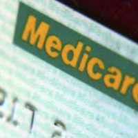 Medicare levy increase joins the the War on Youth