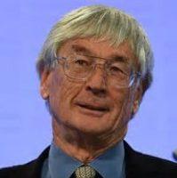 Pollies refuse to meet 'neo-Nazi' Dick Smith