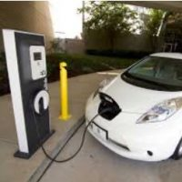 Are electric vehicles cost-competitive?
