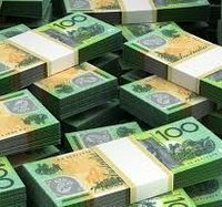 ASIC to investigate CBA money laundering