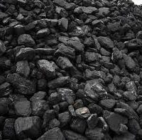 When will coking coal roll?