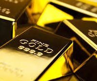 Is gold a buy or sell?