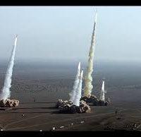North Korea shoots down ASX